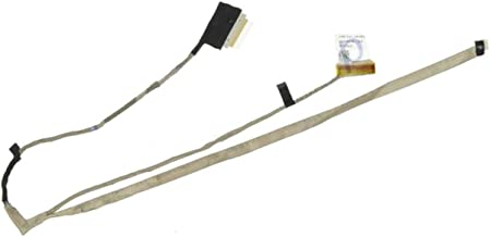 5721 ACCESSOIERSETPHONE Pi/èces d/étach/ées pour Smartphones C/âble Flexible de connecteur dalimentation CC pour Dell Inspiron 15//3521//3537 /& 15R 5521//5537 /& 17R