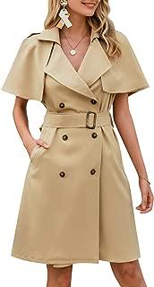 Best double blazer dress Reviews