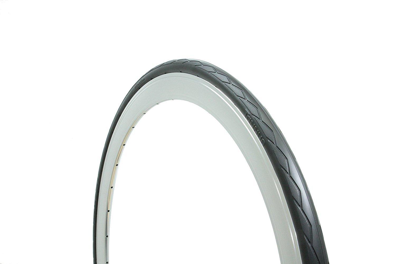 Tannus Fixie Singlespeed neumáticos para Bicicleta de Carretera de ...