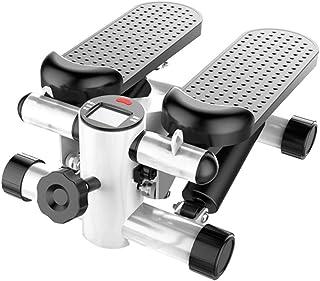 Stepper Stepper Mute Weight Loss Machine Multi-Function Hydraulic Foot Machine Home Fitness Equipment - Pedal Machine JoyB...