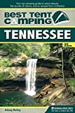 Best Tent Camping: Tennessee: Your Car-Camping...