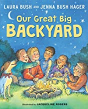 Best the great backyard Reviews