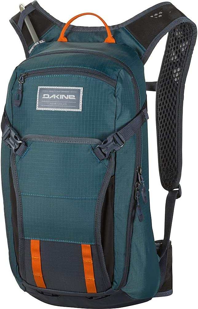 Dakine Drafter 10L Backpack shopping Safety and trust