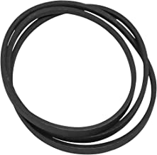 Husqvarna 532197242 Belt.Drive.Deck Outdoor Products Spare Part