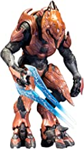 Best halo 4 poses Reviews