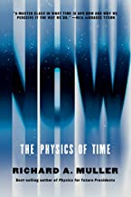 Best physics of now Reviews