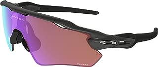 Oakley Youth Boy's OJ9001 Radar EV XS Path Shield Sunglasses