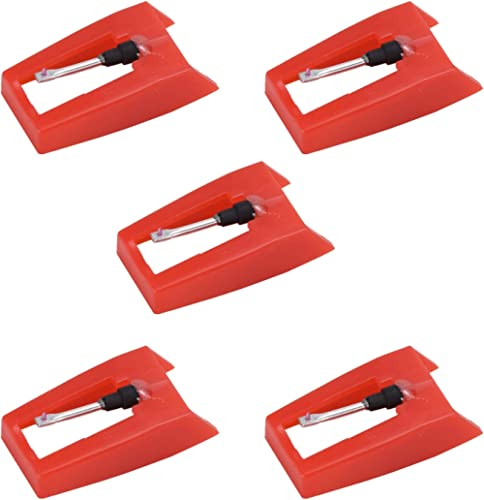 Top Rated In Turntable Cartridge Needles Helpful Customer Reviews Amazon Com