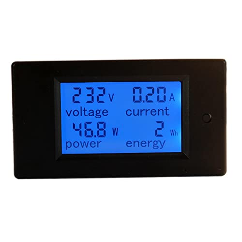 Dedicated Ac 220v Led Tv Backlight Tester Led Strips Screen Backlit Test W Voltage Display Electrical Instruments
