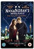 Nick & Norah`s Infinite Playlist [Reino