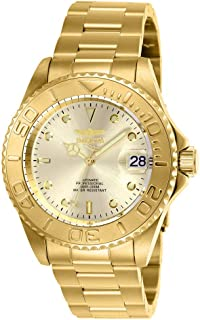 Best on time watches Reviews