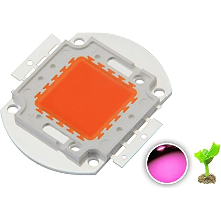 3w DIY LED COB Integrated Circuit High Power 12v Warm Light WW