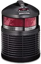 defender vacuum cleaner