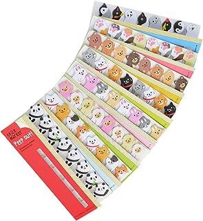 cute kawaii bookmarks