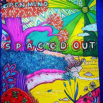 Spaced Out EP