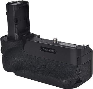 Newmowa Mango de Repuesto Battery Grip para Sony a7/a7r/a7s Cámara réflex Digital