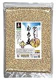 国内産 もち麦 950g : 讃岐もち麦 ダイシモチ