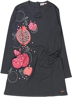 417ee17a339456 Amazon.fr : boboli - Fille : Vêtements