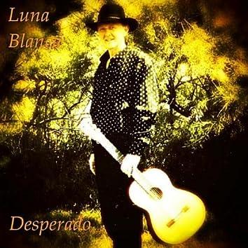 Desperado (Radio Mix)