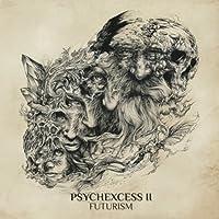 PSYCHEXCESS II-FUTURIS