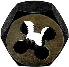 product image for KnKut KK47-9/16-12 9/16-12 HSS Fractional Hex Die