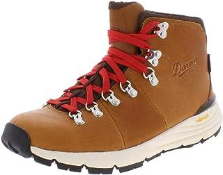 حذاء المشي ماونتين للنساء من Danner -  -  7 B(M) US