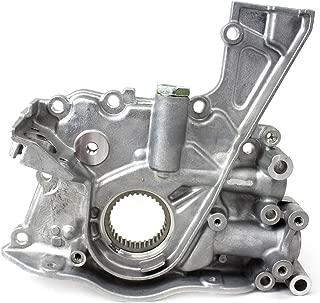 DNJ OP944 Oil Pump for 1993-1995/Lexus, Toyota/GS300, SC300, Supra/3.0L/DOHC/L6/24V/2997cc/2JZGE