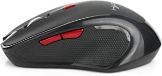 Bluetooth 3.0 Wireless Mouse 2400 DPI Game Mouse