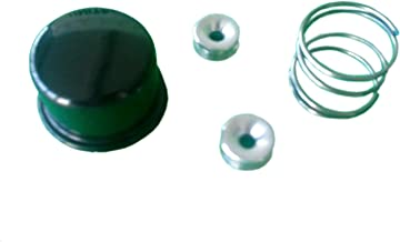 Genuine Echo 215407 Bump Knob & 215405 Spring & 215703 Eyelets Fits GT1100 GT2000 GT2400 GT230 Trimmer Heads