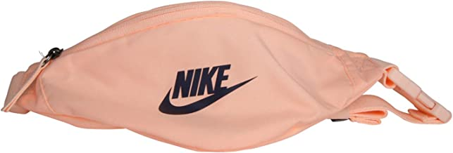Nike Unisex Heritage gymtas