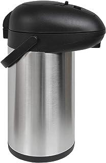 Royalford Vacuum Flask - RF8337
