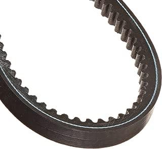Gates BX64 Tri-Power Belt, BX Section, BX64 Size, 21/32