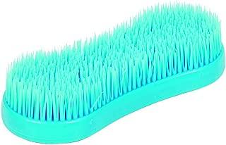 Roma Miracle Brush (Large) (Aqua)