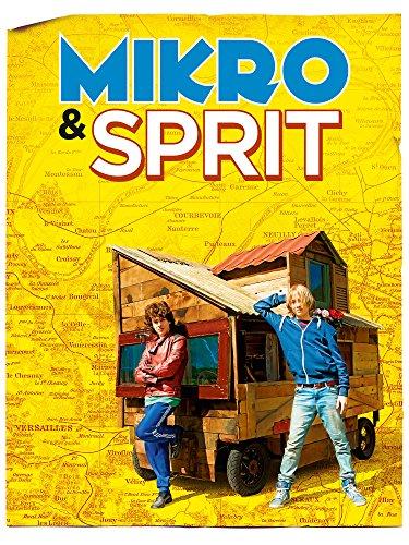 Mikro & Sprit [dt./OV]