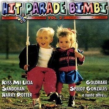 Hit Parade Bimbi (Vol. 2)