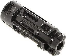 Airgunplace Airsoft Shooting Gear Upgrade Parts Aluminum Hop Up Unit VSR-10 MB02 MB03 MB07 MB10 Toy Sniper