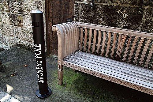 ジャービス商事『Smokers'Pole』