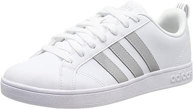 low priced c0c58 48032 Suchergebnis auf Amazon.de für: adidas schuhe damen