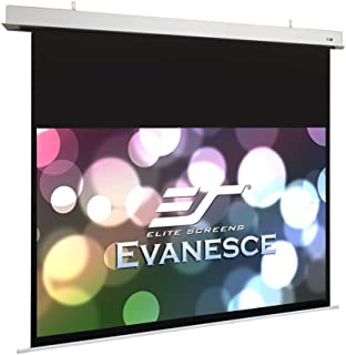 Elite Screens Evanesce, 106