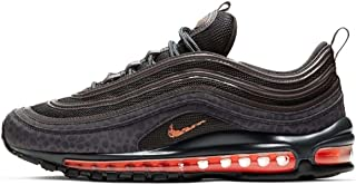 Best air max noir et orange Reviews