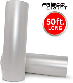 Frisco Craft Transfer Tape Roll 15