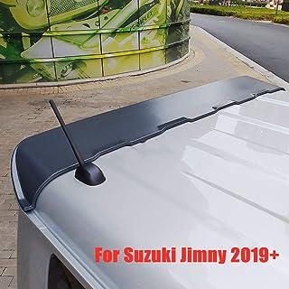 JB 3//5p MCLP Attelage Demontable avec Outils pour Suzuki JIMNY 1998