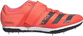 Chaussures adidas Adizero High Jump Spikes