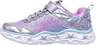 Skechers Girl's 10920l Trainers