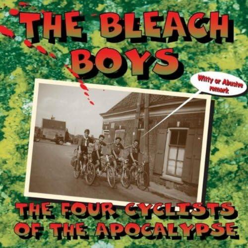 The Bleach Boys