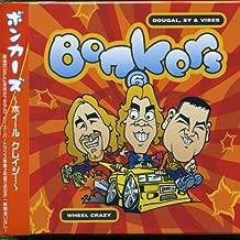 Bonkers 6 / Various
