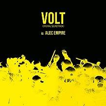 Volt - Original