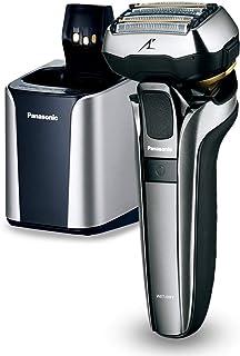 Panasonic ES-LV9Q Premium Scheerapparaat, Zilver