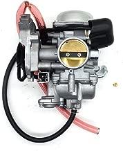 New Carburetor Carburetor For ARCTIC CAT 2005-2007 500 4X4 AUTO FIS MAN LE TRV CARB CARBURETOR 0470-533