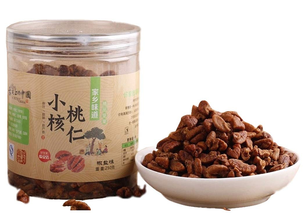 Chinese Walnuts Kernels New Picked Sep in Max Tucson Mall 71% OFF Peeled Ke 2021